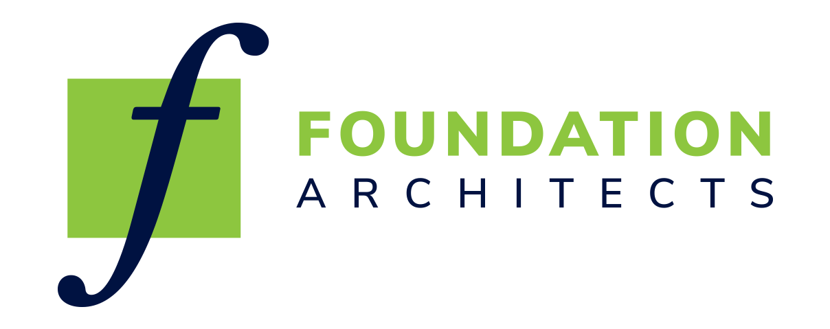 Foundation Architects